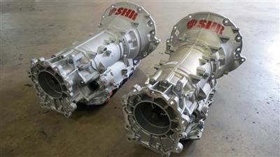 VIKING SHR-21040-2T