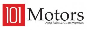 101Motors_logo